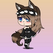 devuskacot's Profile Photo