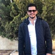 mustafa_alhatti's Profile Photo