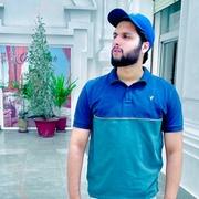 mujtabaahmad5476's Profile Photo