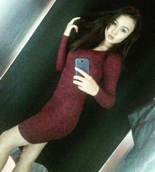 adaizhan's Profile Photo