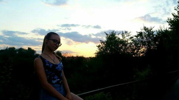 Anastasia_Gerb's Profile Photo
