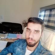 salemalzoubi7's Profile Photo