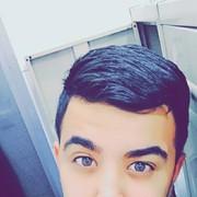 tareqalkhteepcr's Profile Photo