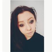 czarnuulka97's Profile Photo