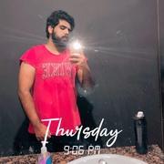 amir_hamza_javed's Profile Photo