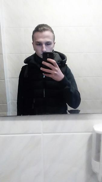 konradstaniek's Profile Photo
