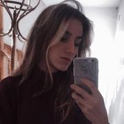 nicegirllove821's Profile Photo