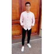 mahmoudahmed578's Profile Photo