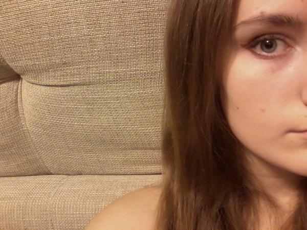 cheerlider_12's Profile Photo
