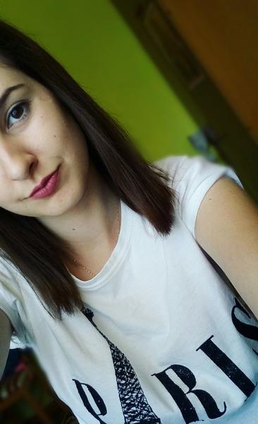 wer1cia's Profile Photo
