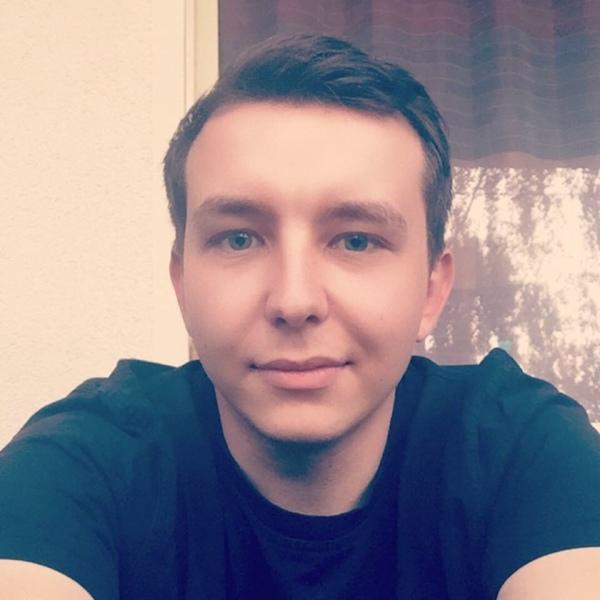Digi95's Profile Photo