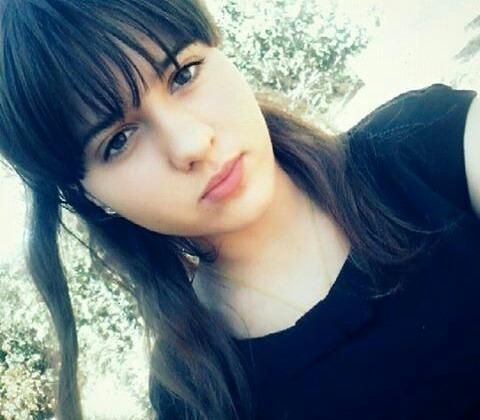 Nastyusha1341's Profile Photo