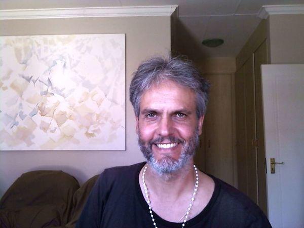 StephenInd's Profile Photo
