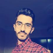 hasoonsalameh's Profile Photo