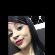 RaquelzinhaLuiza669's Profile Photo