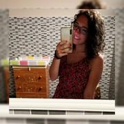 ErsiliaVaccamozzi's Profile Photo