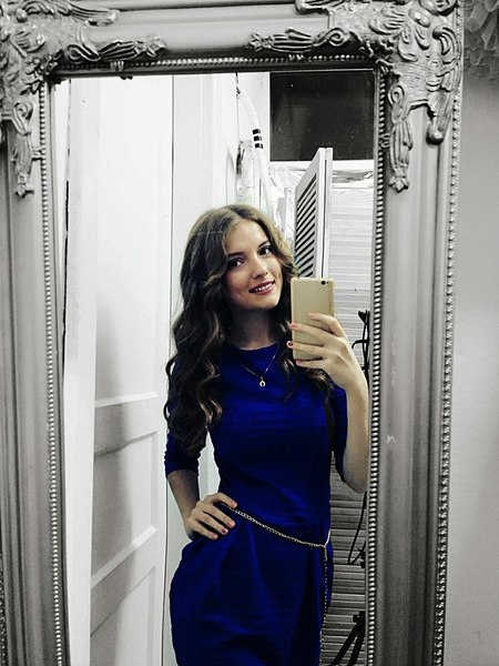 Shizik_Sophie's Profile Photo