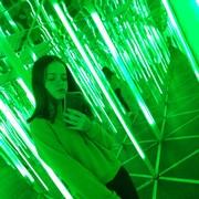 Tsvil_Alina's Profile Photo