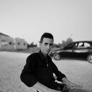 Alhawarimohammad25's Profile Photo