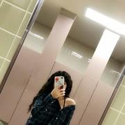 Evlie's Profile Photo
