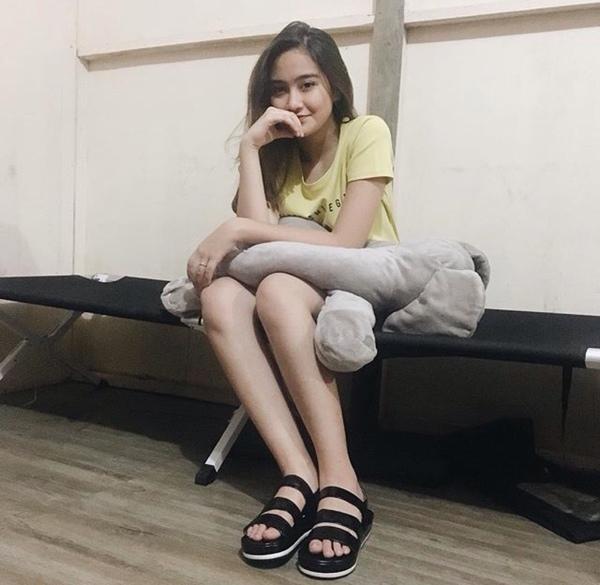 salsha_45's Profile Photo
