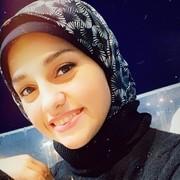 almanoosh's Profile Photo