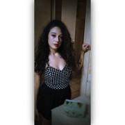 rosacaserta's Profile Photo