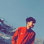 Tanmaysh28's Profile Photo