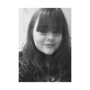 Agnieszkamonkiewicz's Profile Photo