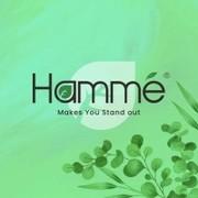 hammenaturals8's Profile Photo