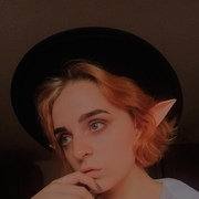 id186986473's Profile Photo