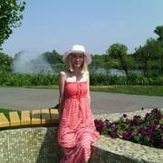 yd_katerina's Profile Photo