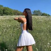 vinoogradinkaa_'s Profile Photo