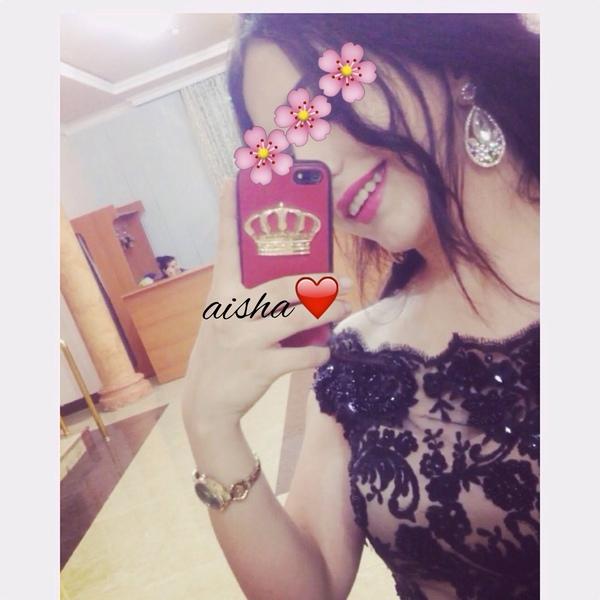 ayushkenna's Profile Photo