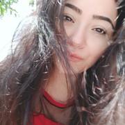 Hatsune's Profile Photo