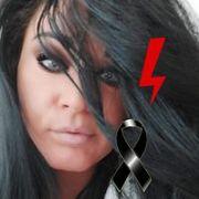 kamilahapek's Profile Photo