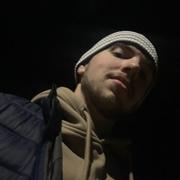 yunemg's Profile Photo