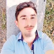 EmreMacit713's Profile Photo