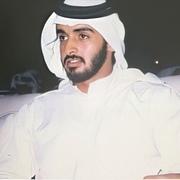 mansouri_'s Profile Photo