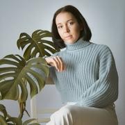 anna_aschenbrenner's Profile Photo