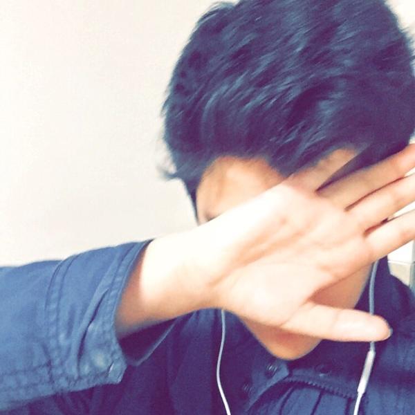 boybelibererdem's Profile Photo