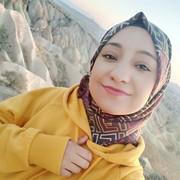 mutluluk50's Profile Photo
