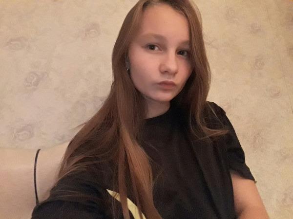 Samultsova2001's Profile Photo