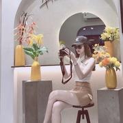 linhanhvu68's Profile Photo