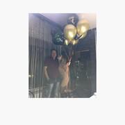 Alina_Miss_Dreamer's Profile Photo