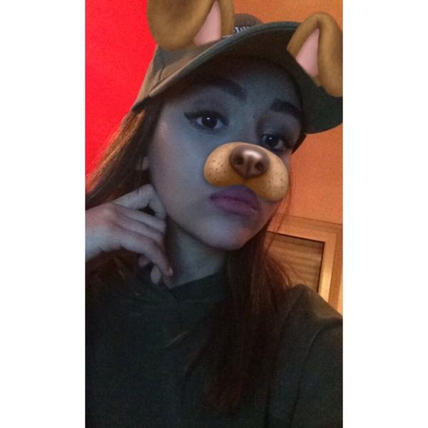 sabine_207's Profile Photo