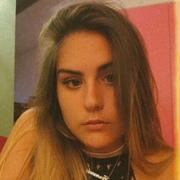 Fernuz02's Profile Photo
