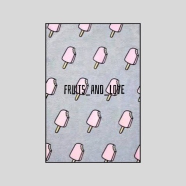 Fruits_And_Love_'s Profile Photo