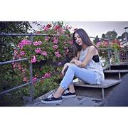 MateRenata's Profile Photo