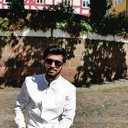 MianMahad786's Profile Photo